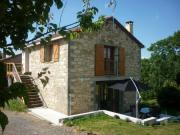 Location gîte, chambres d'hotes PRÉS D'ALBI, gite rural 4 étoiles indépendant dans le département Tarn 81