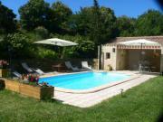 Location gîte, chambres d'hotes Chambre d'hôtes proche Carcassonne  dans le département Aude 11