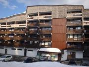 Location gîte, chambres d'hotes Loue appartement station de ski Le Praz de Lys montagne dans le département Hautes alpes 5