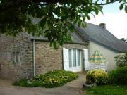 Location gîte, chambres d'hotes Maison au calme dans la baie de Douarnenez dans le département Finistère 29