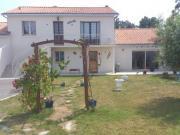 Location gîte, chambres d'hotes Location près de la plage et de la forêt dans le département Vendée 85