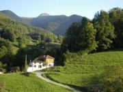 Location gîte, chambres d'hotes CHAMBRES ET TABLE D'HOTES AU VIEUX LOGIS dans le département Hautes Pyrénées 65