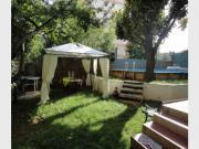 Location gîte, chambres d'hotes A LOUER BAS DE MAISON 5 MN DE CANNES dans le département Alpes maritimes 6