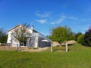 Location gîte, chambres d'hotes Therm@'logis : meublé de charme au coeur de Contrexéville dans le département Vosges 88
