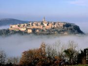 Location gîte, chambres d'hotes La Maison d'hôte Chez Delphine, village médiéval fortifié classé plus beaux villages de France dans le département Tarn 81