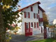 Location gîte, chambres d'hotes Appartement T3 100m² pays basque dans le département Pyrénées Atlantiques 64