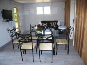 Location gîte, chambres d'hotes Appartement neuf Munster en Alsace dans le département Haut Rhin 68
