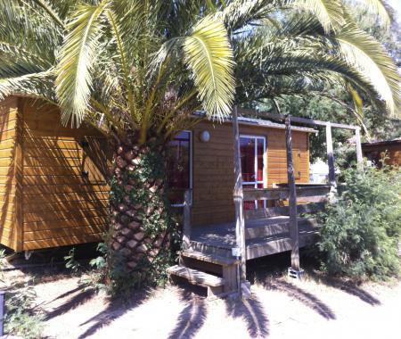 location de particuliers particuliers particulier loue dans camping 3avec piscines mobilhome tout confort