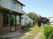 """Location gîte, chambres d'hotes Gite 6-8 personnes """"Mine de rien"""" dans le département Puy de Dôme 63"""