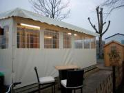 Location de particuliers à particuliers TOP LOCATION MOBIL-HOME ILE DE RE Camping / Mobile-home Charente maritime photo 7
