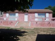 Location gîte, chambres d'hotes Villa A Vigna, 5 Kms de Porto Vecchio dans le département Corse du Sud 2a