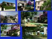 Location gîte, chambres d'hotes Au rdc d'une villa 1 appartement privé pour 6 dans le département Pyrénées Orientales 66