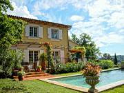 Location gîte, chambres d'hotes La Bastide Au coeur de l'arrière pays varois, proche Cannes,  Nice dans le département Var 83