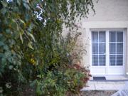 Location gîte, chambres d'hotes Chambres de Villiers dans le département Loiret 45