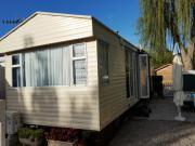 Location gîte, chambres d'hotes MOBIL'HOME A ARGELES SUR MER, camping familiale avec piscine dans le département Pyrénées Orientales 66