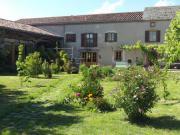 Location gîte, chambres d'hotes Maison d'hôtes de caractère La Passemarié - A 15 minutes d'Albi dans le département Tarn 81