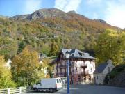 Location gîte, chambres d'hotes MAGNIFIQUE MEUBLé POUR LES VACANCES/GAVARNIE GEDRE dans le département Hautes Pyrénées 65