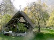 Location gîte, chambres d'hotes Gite La Jumelle dans le département Isère 38