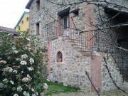 Location gîte, chambres d'hotes Maison d'hôtes en Coteaux du Lyonnais dans le département Rhône 69
