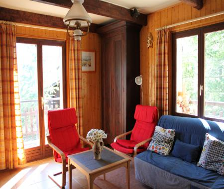 location allos le bon coin. Black Bedroom Furniture Sets. Home Design Ideas