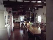 Location gîte, chambres d'hotes Chambres d'hôtes au Mas Saint Antoine dans le département Ardèche 7