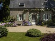 Location gîte, chambres d'hotes Ty Ar Pennduig- calme et repos entre terre et mer dans le département Finistère 29