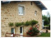 Location gîte, chambres d'hotes GITE Monts du forez saint bonnet le château dans le département Loire 42