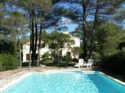 Location gîte, chambres d'hotes Maison de charme au calme, 'Hérault à la sortie de ses gorges dans le département Hérault 34
