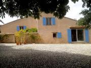 """Location gîte, chambres d'hotes Location """"les granges"""" dans le département Vaucluse 84"""