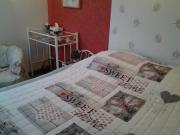 Location gîte, chambres d'hotes Une belle halte en plein coeur des vignes du beaujolais dans le département Rhône 69