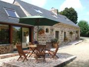 Location gîte, chambres d'hotes Bretagne gite de  charme 4 épis au calme en campagne   15mn des plages dans le département Finistère 29