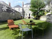 Location gîte, chambres d'hotes La Fleur de Lys dans le département Indre et Loire 37