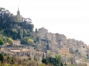 Location gîte, chambres d'hotes Locations saisonnière en campagne proche Bonnieux  dans le département Vaucluse 84