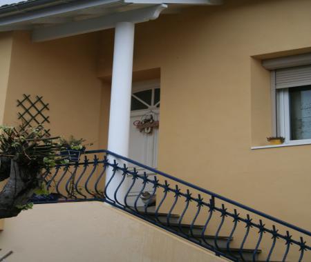 Chambre chaleureuse dans maison a toulouse toulouse - Site de location de chambre chez l habitant ...