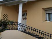 Location gîte, chambres d'hotes CHAMBRE CHALEUREUSE DANS MAISON A TOULOUSE dans le département Haute garonne 31