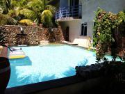 Location gîte, chambres d'hotes Chambre d'hote sur l'île de Moorea dans le département Polynésie Française 987