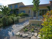 Location gîte, chambres d'hotes Gite La Soleiado 4 personnes en Vaucluse  dans le département Vaucluse 84