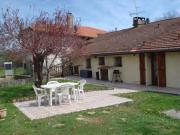 Location gîte, chambres d'hotes GITE RURAL AU PIEDs DES PYRÉNÉES  dans le département Hautes Pyrénées 65