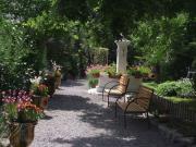 Location gîte, chambres d'hotes Le Portel des Arnaud chambres d'hôtes en Cévennes proche d 'Anduze dans le département Gard 30