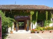 Location gîte, chambres d'hotes Le Château de ma Mère dans le département Saône et Loire 71