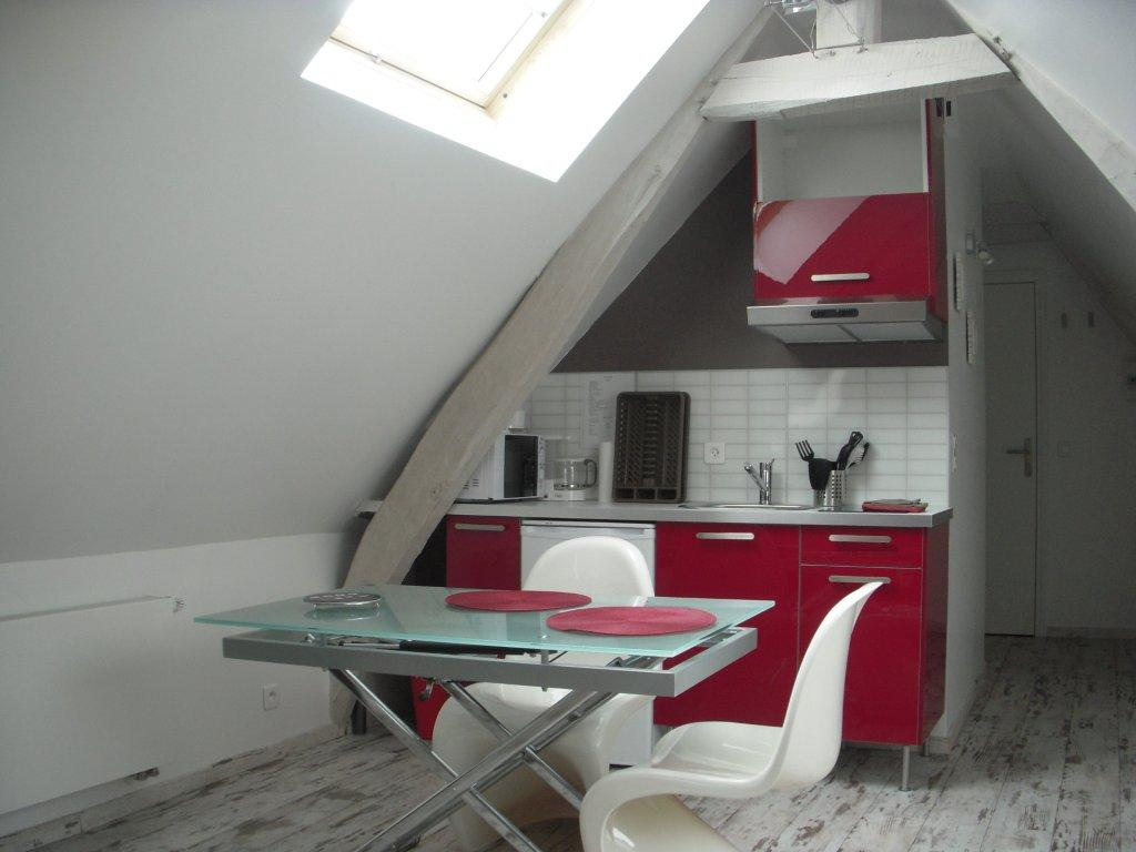 Appartement meubl a louer lille particulier appartement for Chambre a louer particulier
