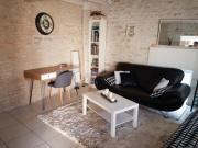 Location gîte, chambres d'hotes La villa aqueducienne gîte 5 pers dans le département Côte d'or 21