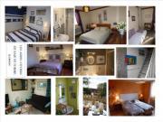 Location gîte, chambres d'hotes Les Abris Côtiers en Baie de Somme Gite 8/9 p dans le département Somme 80