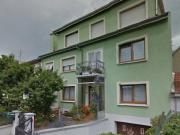 Location gîte, chambres d'hotes Location meublé de vacances Mulhouse dans le département Haut Rhin 68