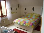 Location gîte, chambres d'hotes CHAMBRE CHEZ L'HABITANT STRASBOURG dans le département Bas Rhin 67