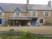 Location gîte, chambres d'hotes Les marches du mont, 20 mn du mont st michel dans le département Ille et Vilaine 35