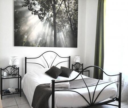 Catégorie : Chambres Du0027hotes Languedoc Roussillon Chambres Du0027hotes Hérault Chambres  Du0027hotes SERVIAN