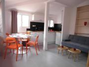 Location gîte, chambres d'hotes * NICE * Vieux-Nice * 2 p coup de coeur entièrement rénové dans le département Alpes maritimes 6