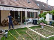Location gîte, chambres d'hotes Habitant  dans le département Sarthe 72