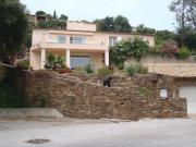 Location gîte, chambres d'hotes Une chambre d'hôte dans une villa méditerranéenne dans le département Var 83